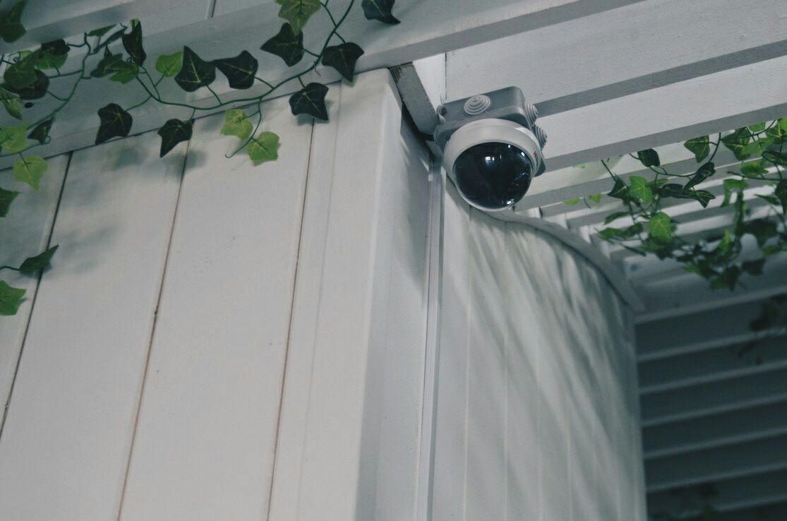 Установка дополнительной видеокамеры
