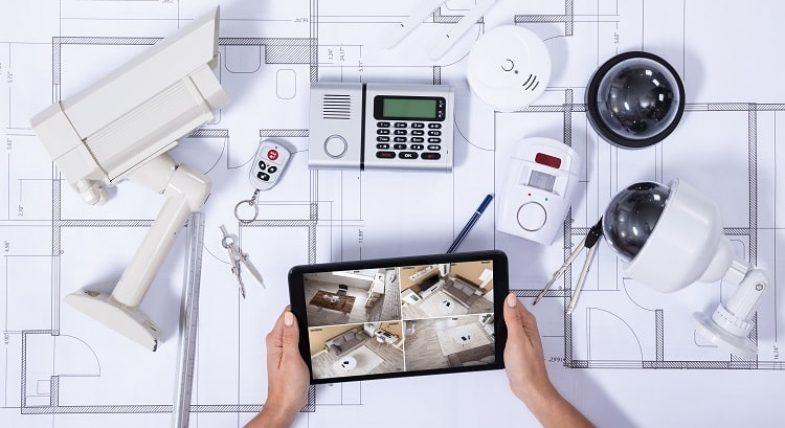 Проектирование-систем-видеонаблюдения-в-Чебоксарах-в-компании-Camon